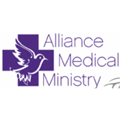 Alliance Medical Ministry logo